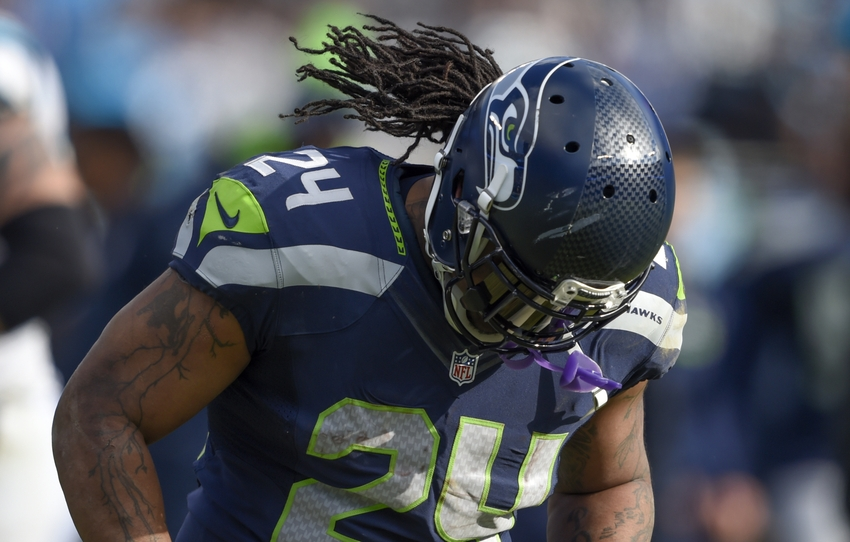 Marshawn-lynch-nfl-nfc-divisional-seattle-seahawks-carolina-panthers