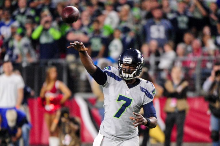 Tarvaris-jackson-nfl-seattle-seahawks-arizona-cardinals-768x0