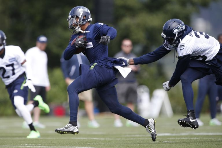 Brandon-browner-nfl-seattle-seahawks-training-camp-768x511