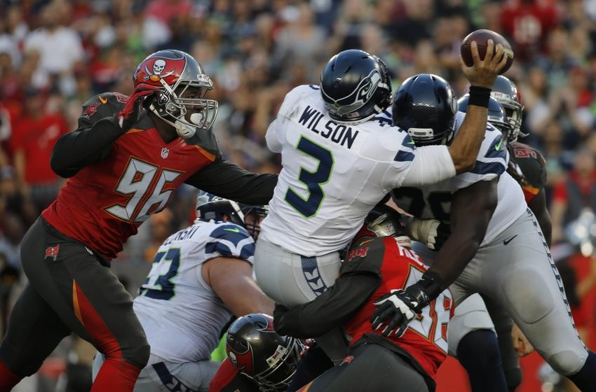 fb26b5e7e Seahawks  5 takeaways from Seattle s embarrassing loss to Tampa ...