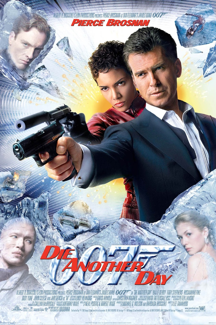 die another day movie in hindi