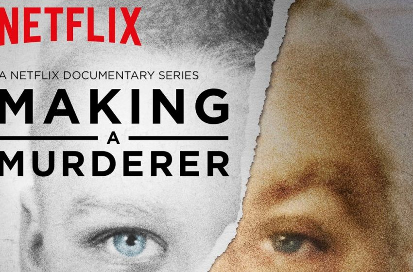 'Making A Murderer': Brendan Dassey's Half-Brother Drops Rap Defending Family