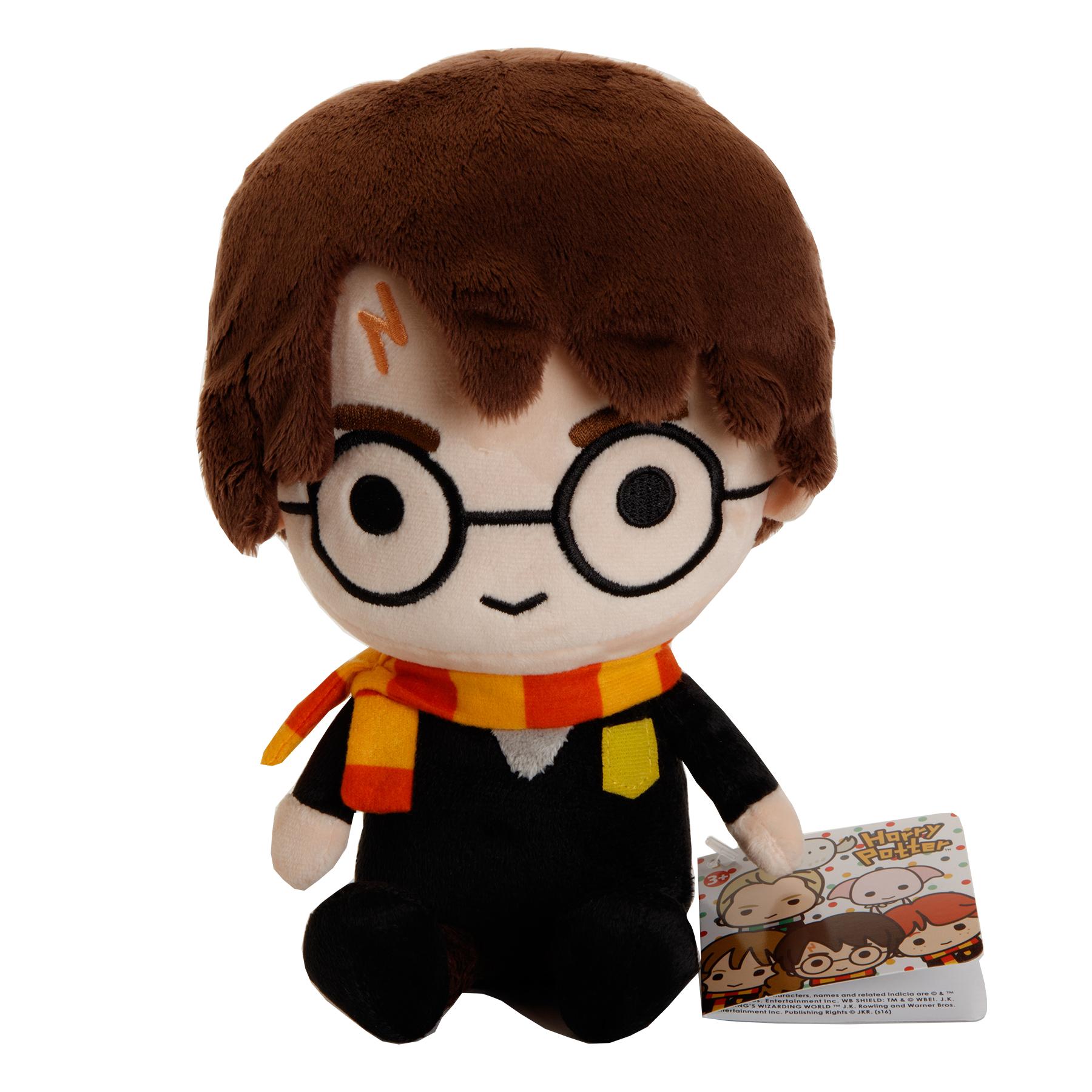 Harry Toys 7