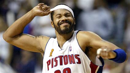 rasheed_wallace