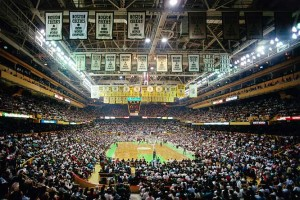 old-boston-garden