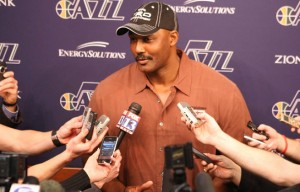 130529222958-karl-malone-single-image-cut