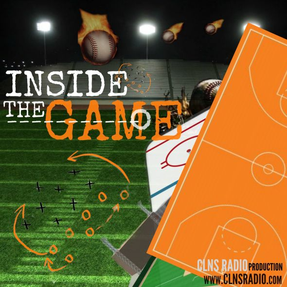 http://cdn.fansided.com/wp-content/blogs.dir/37/files/2014/06/Inside-the-Game-5-31-14-590x900.jpg
