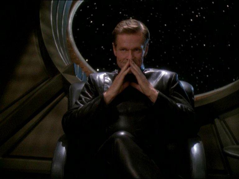 Star-Trek-Discovery-Section-31.jpg
