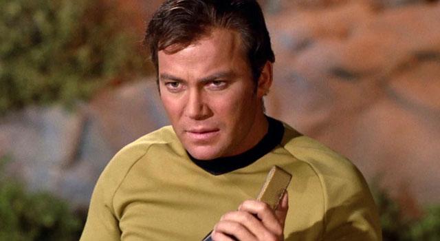 Lot of 5 Star Trek pbs # 17-26-32-33-35