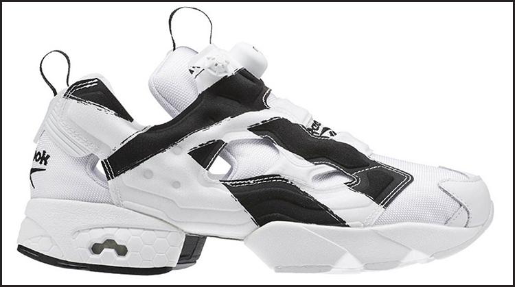 This Week In Sports Apparel  Reebok s Ugliest Sneaker Release Ever ... aa4b92a8e