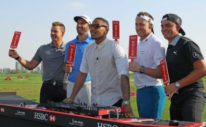 golfing-superstars-mix-it-up-in-abu-dhabi-2017-2
