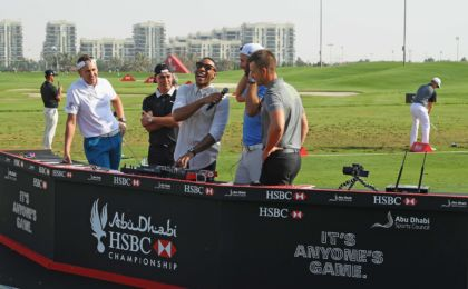 golfing-superstars-mix-it-up-in-abu-dhabi-2017-3
