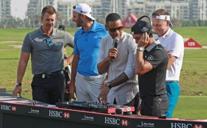 golfing-superstars-mix-it-up-in-abu-dhabi-2017-6