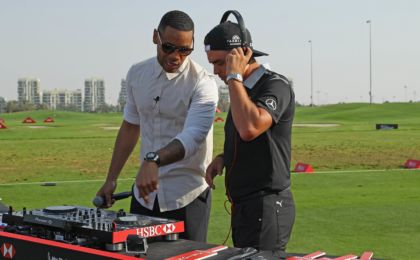 golfing-superstars-mix-it-up-in-abu-dhabi