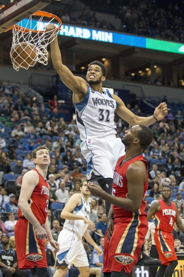 Karl-anthony-towns-nba-new-orleans-pelicans-minnesota-timberwolves