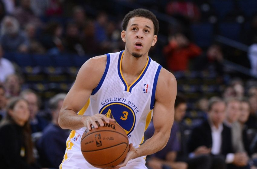 Summer League Players to Watch: Seth Curry and Cam Jones