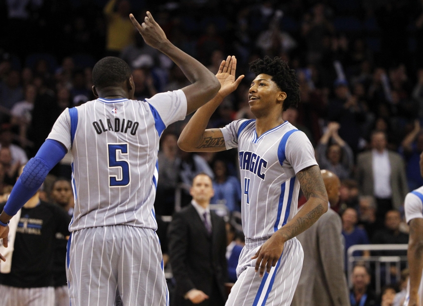 3c8e80ed4df7 Five Orlando Magic rebuild eras that did not pan out