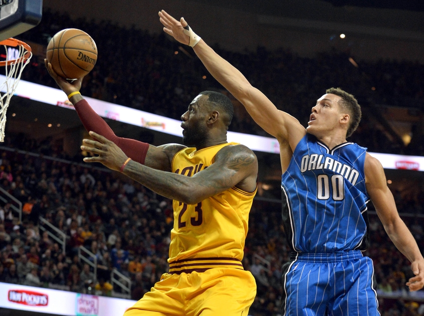 Aaron-gordon-lebron-james-nba-orlando-magic-cleveland-cavaliers