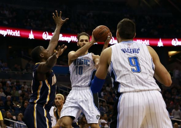 Evan-fournier-nikola-vucevic-nba-indiana-pacers-orlando-magic-590x900