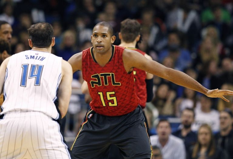 Jason-smith-al-horford-nba-atlanta-hawks-orlando-magic-768x0