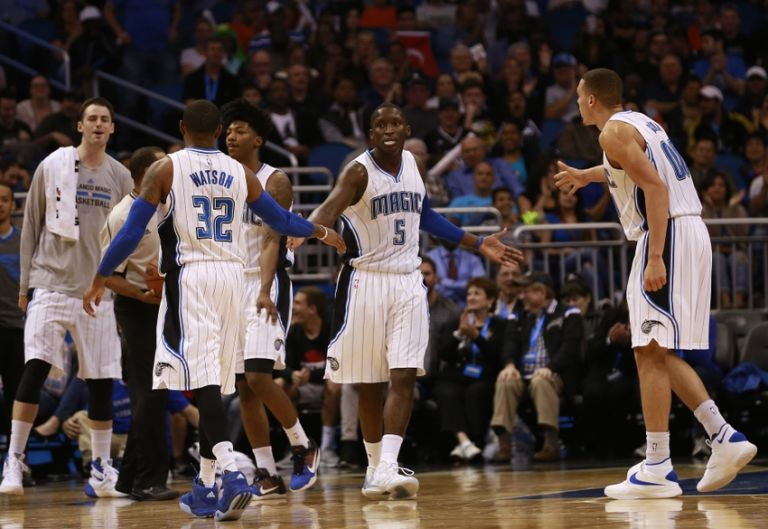 Aaron-gordon-c.j.-watson-victor-oladipo-nba-philadelphia-76ers-orlando-magic-768x529