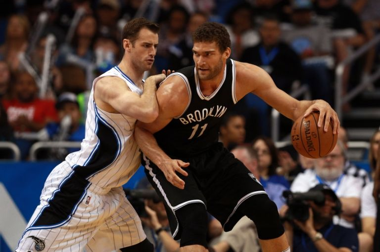 Brook-lopez-jason-smith-nba-brooklyn-nets-orlando-magic-768x510