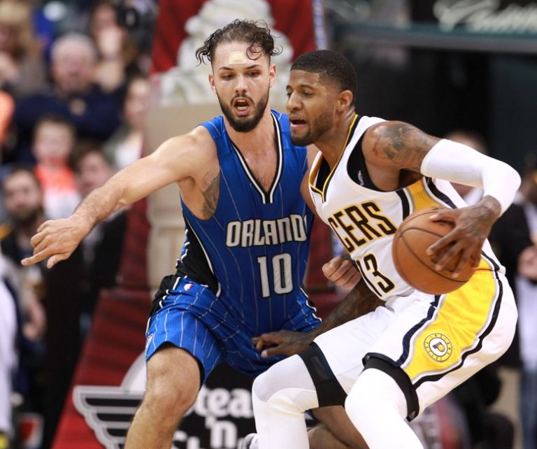 Evan-fournier-paul-george-nba-orlando-magic-indiana-pacers-768x642