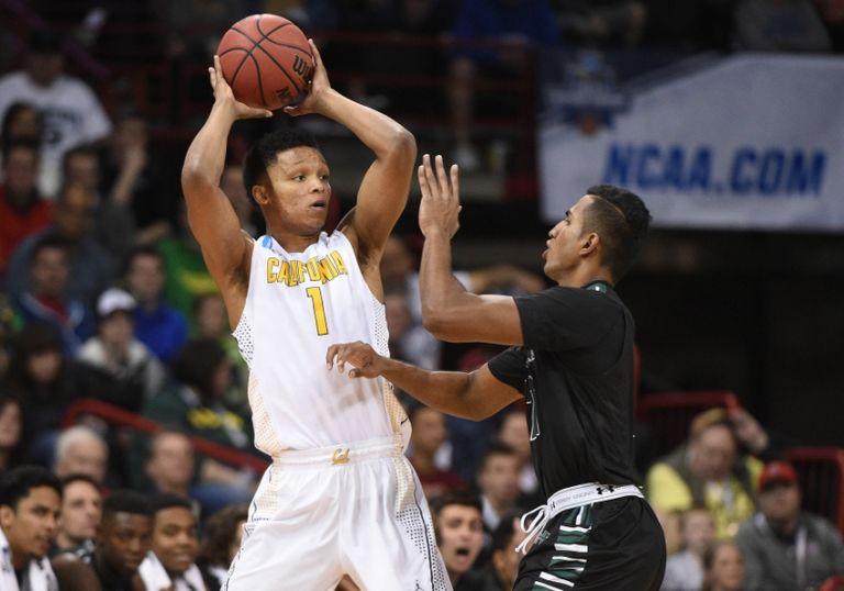 Ncaa-basketball-ncaa-tournament-first-round-california-vs-hawaii-768x538