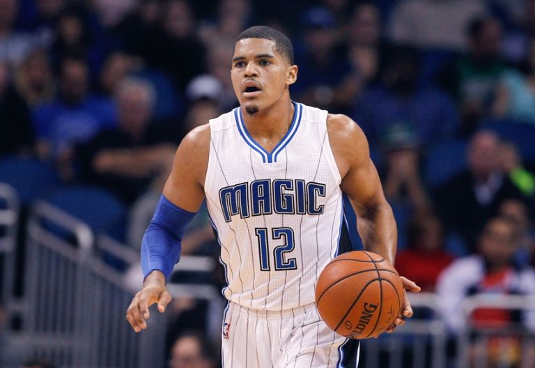 Tobias-harris-nba-boston-celtics-orlando-magic-768x529