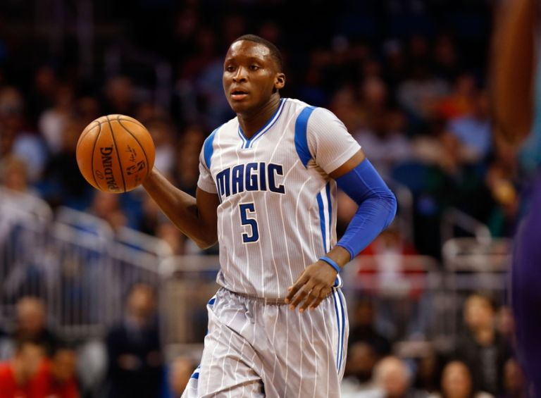 Victor-oladipo-nba-charlotte-hornets-orlando-magic-768x565