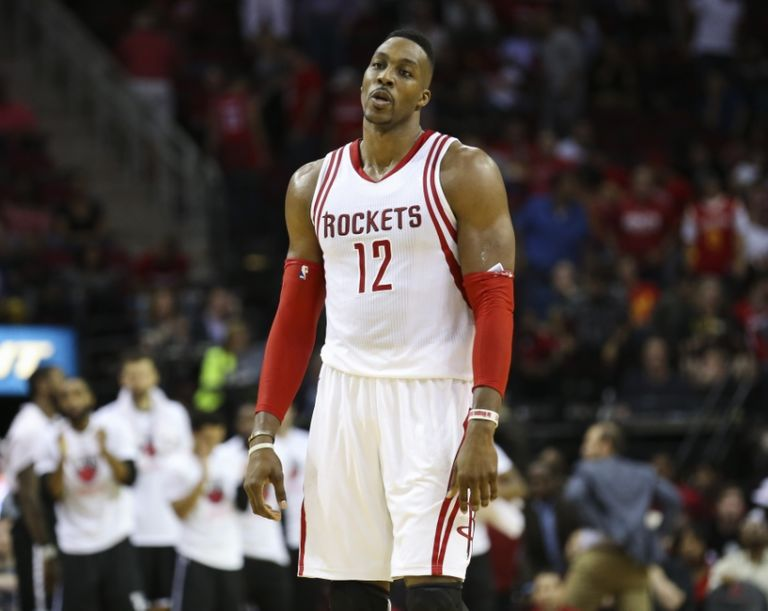 Dwight-howard-nba-brooklyn-nets-houston-rockets-768x611