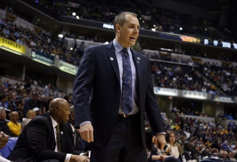 Frank-vogel-nba-new-york-knicks-indiana-pacers-768x525