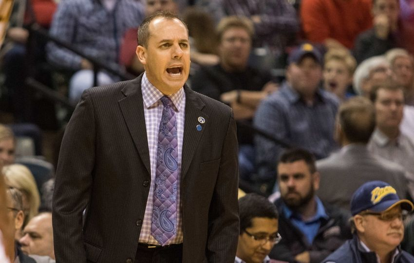 Frank-vogel-nba-washington-wizards-indiana-pacers-850x540