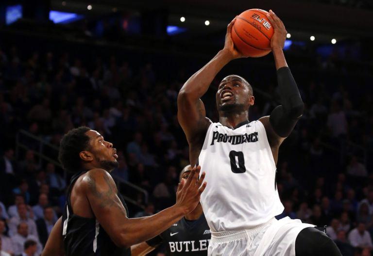 Ncaa-basketball-big-east-conference-tournament-providence-vs-butler-768x528