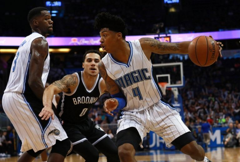 Shane-larkin-elfrid-payton-nba-brooklyn-nets-orlando-magic-768x520