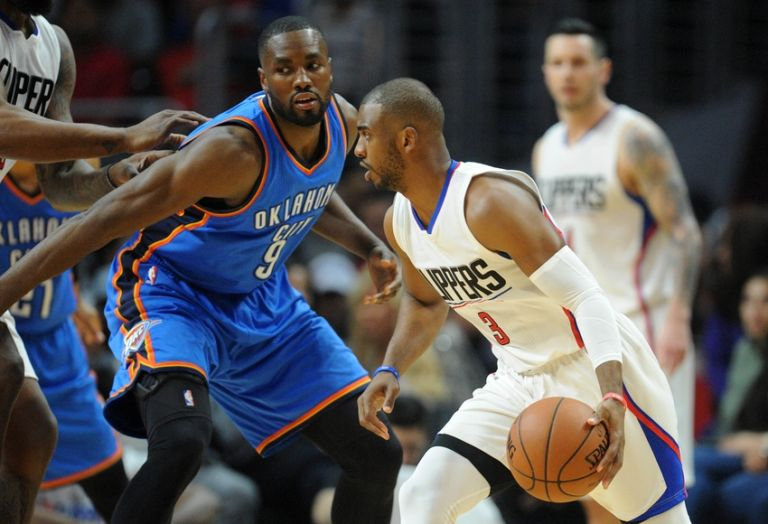 Chris-paul-serge-ibaka-nba-oklahoma-city-thunder-los-angeles-clippers-768x524