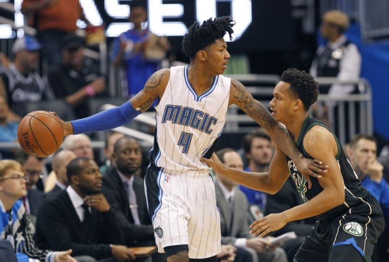 Elfrid-payton-nba-milwaukee-bucks-orlando-magic-768x518