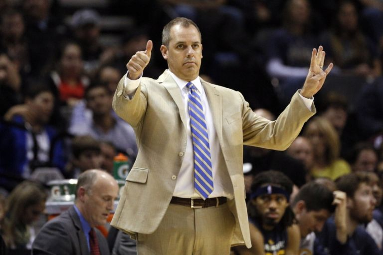 Frank-vogel-nba-indiana-pacers-san-antonio-spurs-768x511