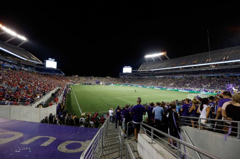 9361467-mls-san-jose-earthquakes-orlando-city-sc-768x511