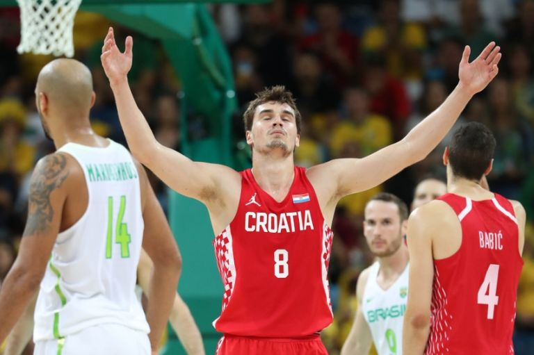 9447212-olympics-basketball-men-768x511