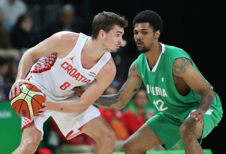 9459586-michael-gbinije-olympics-basketball-men-768x525
