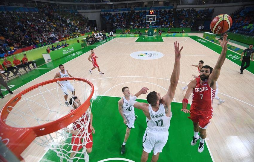 9469292-jonas-valanciunas-olympics-basketball-men-850x541