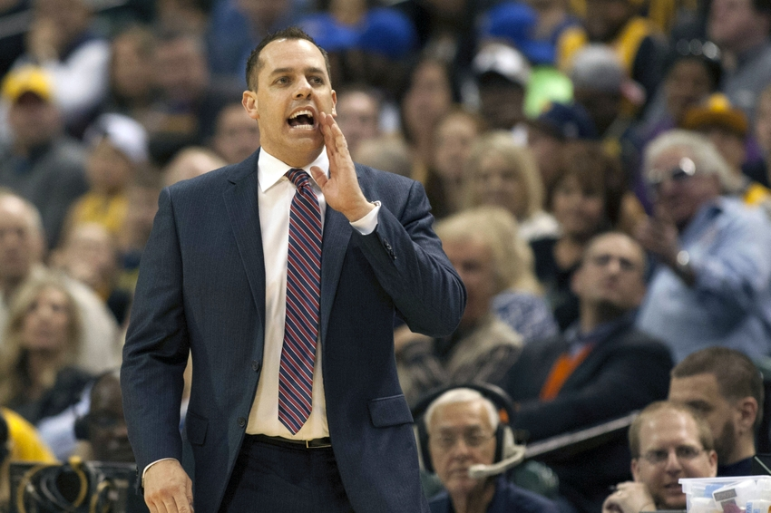 8467092-frank-vogel-nba-brooklyn-nets-indiana-pacers