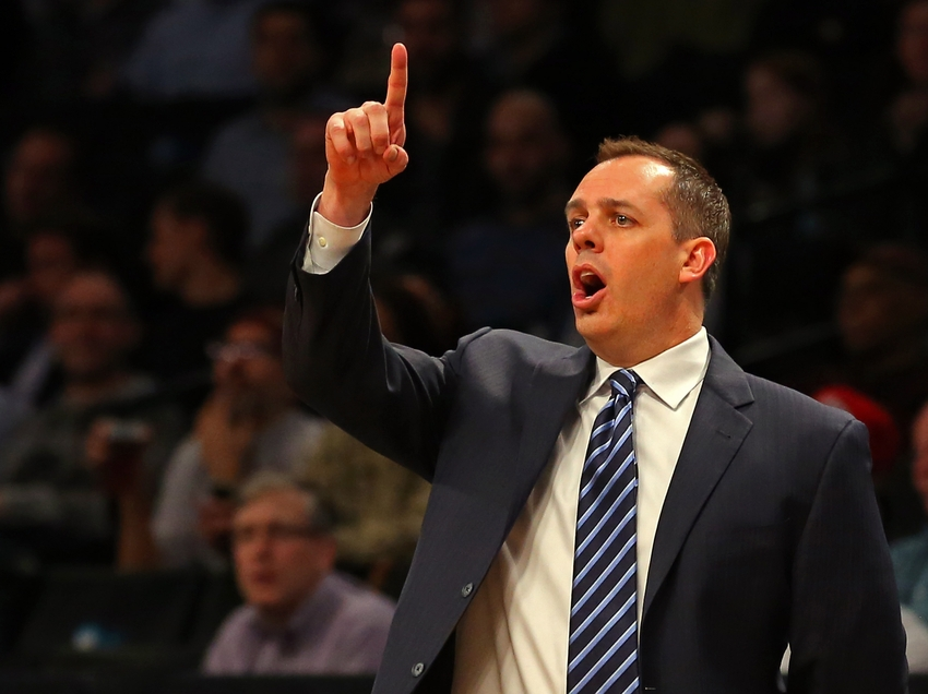8492624-frank-vogel-nba-indiana-pacers-brooklyn-nets