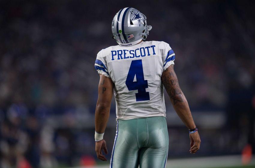 Dallas Cowboys Predictions: 2016 NFL Regular Season Schedule