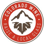 Photo credit: Colorado Wine Board