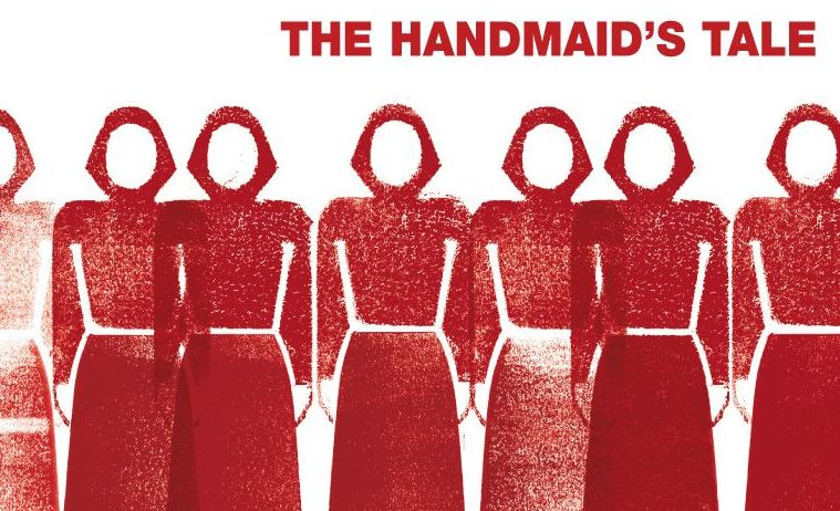 a review of freedom in the handmaids tale by margaret atwood Margaret atwood,the handmaid's tale pages 7-100 there is more than one kind of freedomfreedom to and freedom from in the days of anarchy, it was freedom to.