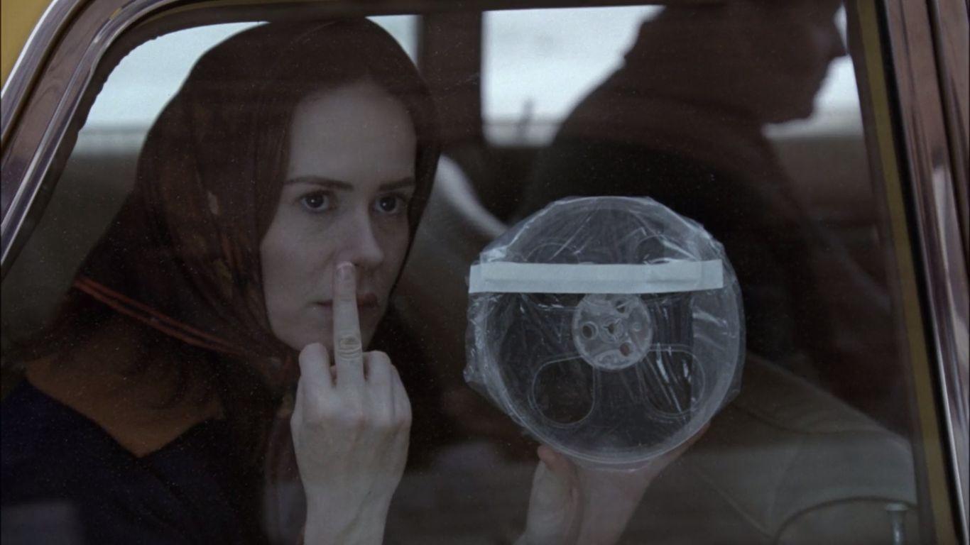 The Best American Horror Story Season 6 Theories So Far