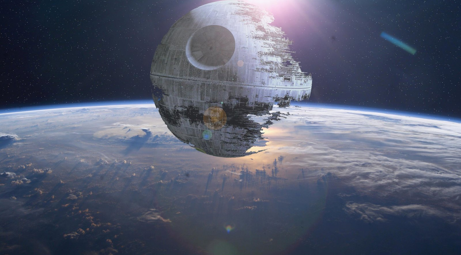 Every Estimate of the Cost of Building the Death Star is Wrong