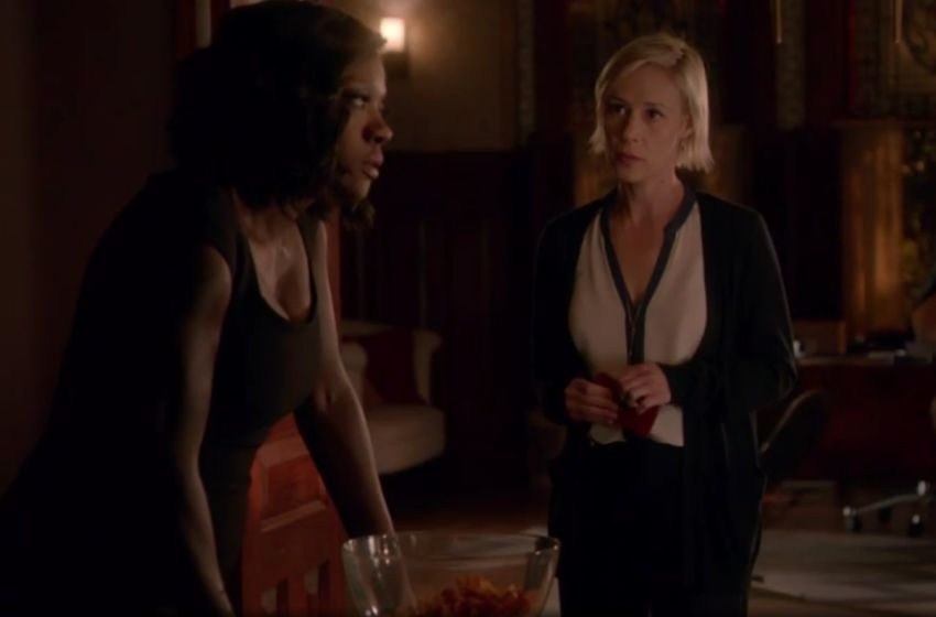 Still from How to Get Away with Murder 3x06. Image via ABC.